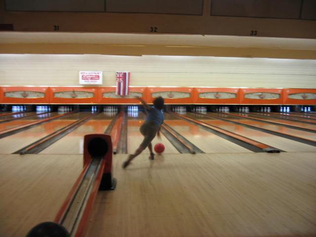 bowlling.jpg