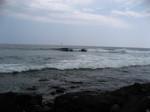 kona_surf.JPG