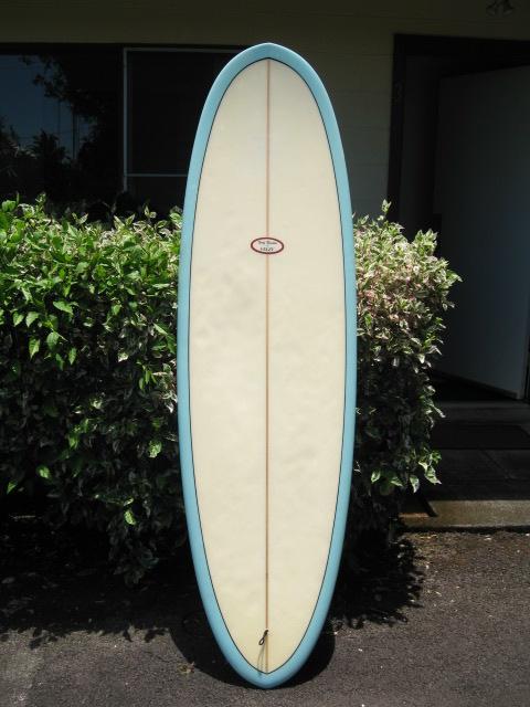 velzy_board.jpg